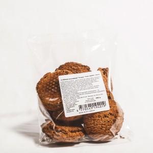 """""""Venta"""" avižiniai sausainiai"""