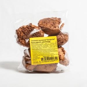"""""""Gardučiai"""" avižiniai sausainiai"""