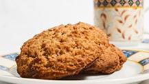 [Avižiniai Sausainiai]riestlita-aviziniai-sausainiai.png
